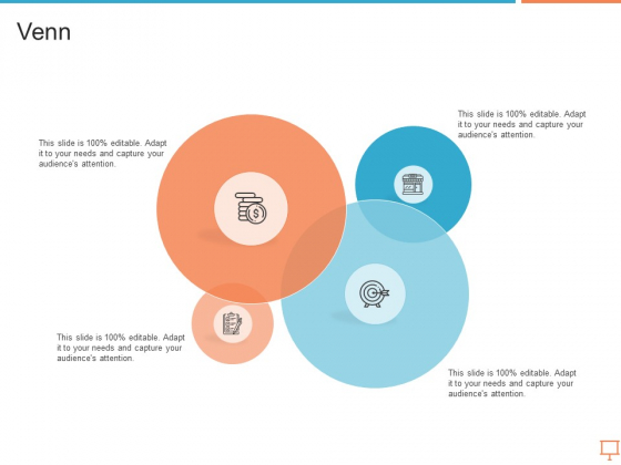Summary_Of_Regional_Marketing_Strategy_Ppt_PowerPoint_Presentation_Complete_Deck_With_Slides_Slide_39