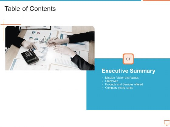 Summary_Of_Regional_Marketing_Strategy_Ppt_PowerPoint_Presentation_Complete_Deck_With_Slides_Slide_4