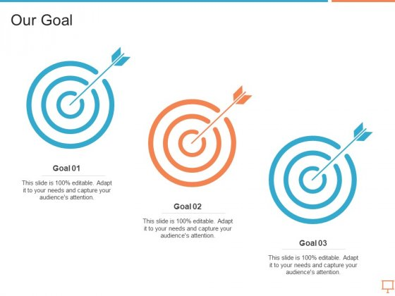 Summary_Of_Regional_Marketing_Strategy_Ppt_PowerPoint_Presentation_Complete_Deck_With_Slides_Slide_44
