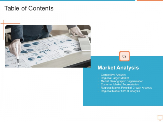 Summary_Of_Regional_Marketing_Strategy_Ppt_PowerPoint_Presentation_Complete_Deck_With_Slides_Slide_9
