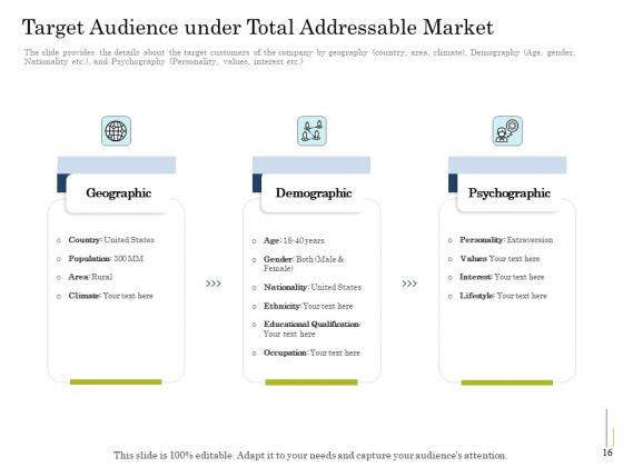 Supplementary_Debt_Financing_Pitch_Deck_Ppt_PowerPoint_Presentation_Complete_Deck_With_Slides_Slide_16