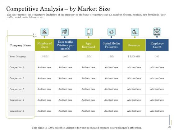 Supplementary_Debt_Financing_Pitch_Deck_Ppt_PowerPoint_Presentation_Complete_Deck_With_Slides_Slide_20