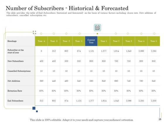 Supplementary_Debt_Financing_Pitch_Deck_Ppt_PowerPoint_Presentation_Complete_Deck_With_Slides_Slide_26