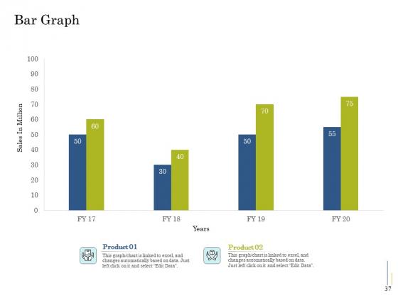 Supplementary_Debt_Financing_Pitch_Deck_Ppt_PowerPoint_Presentation_Complete_Deck_With_Slides_Slide_37