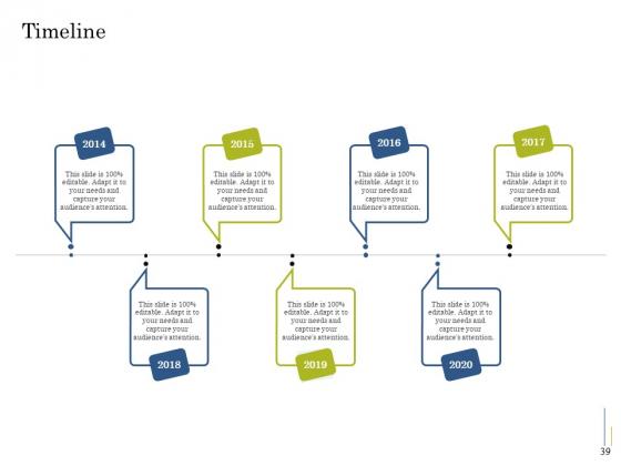 Supplementary_Debt_Financing_Pitch_Deck_Ppt_PowerPoint_Presentation_Complete_Deck_With_Slides_Slide_39