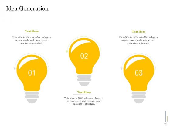Supplementary_Debt_Financing_Pitch_Deck_Ppt_PowerPoint_Presentation_Complete_Deck_With_Slides_Slide_40