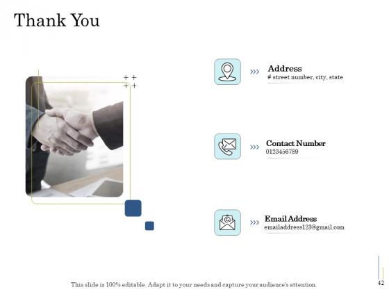 Supplementary_Debt_Financing_Pitch_Deck_Ppt_PowerPoint_Presentation_Complete_Deck_With_Slides_Slide_42