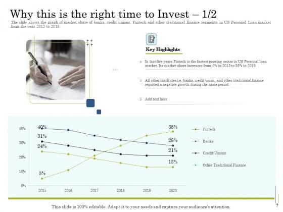Supplementary_Debt_Financing_Pitch_Deck_Ppt_PowerPoint_Presentation_Complete_Deck_With_Slides_Slide_7