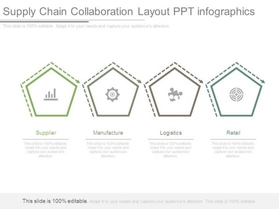Supply_Chain_Collaboration_Layout_Ppt_Infographics_1