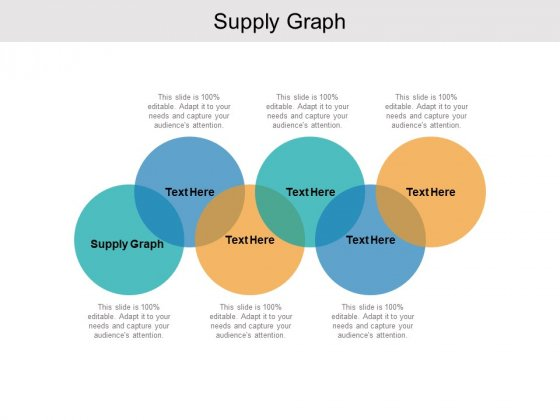 Supply Graph Ppt PowerPoint Presentation Show Cpb