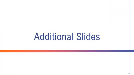 Support_Services_Management_Ppt_PowerPoint_Presentation_Complete_Deck_With_Slides_Slide_59