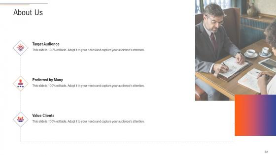 Support_Services_Management_Ppt_PowerPoint_Presentation_Complete_Deck_With_Slides_Slide_62