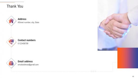 Support_Services_Management_Ppt_PowerPoint_Presentation_Complete_Deck_With_Slides_Slide_69