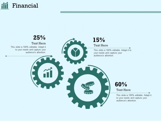 Survey Analysis Gain Marketing Insights Financial Ideas PDF