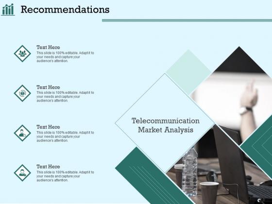 Survey Analysis Gain Marketing Insights Recommendations Summary PDF