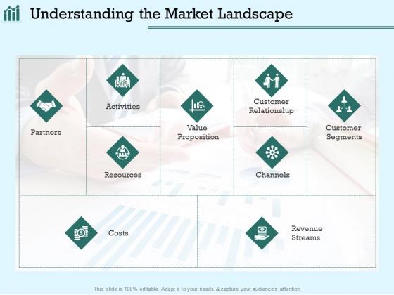 Survey Analysis Gain Marketing Insights Understanding The Market Landscape Inspiration PDF