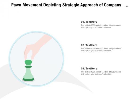 Swing_Employee_Sale_Ppt_PowerPoint_Presentation_Complete_Deck_Slide_10