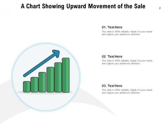 Swing_Employee_Sale_Ppt_PowerPoint_Presentation_Complete_Deck_Slide_2