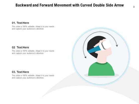 Swing_Employee_Sale_Ppt_PowerPoint_Presentation_Complete_Deck_Slide_3
