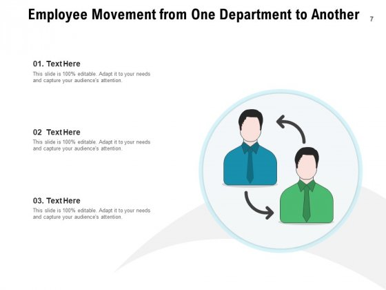 Swing_Employee_Sale_Ppt_PowerPoint_Presentation_Complete_Deck_Slide_7