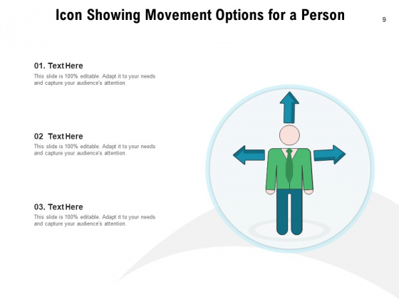 Swing_Employee_Sale_Ppt_PowerPoint_Presentation_Complete_Deck_Slide_9