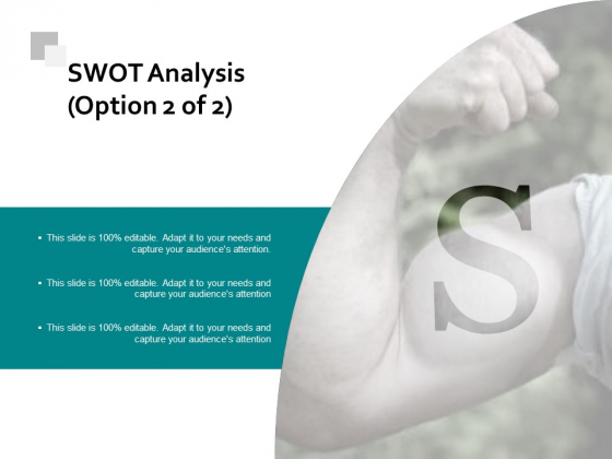 Swot Analysis Management Ppt PowerPoint Presentation Icon Diagrams