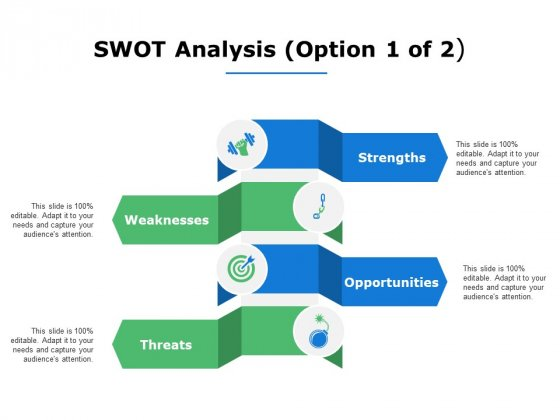 Swot Analysis Management Ppt Powerpoint Presentation Ideas