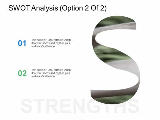 Swot Analysis Marketing Ppt PowerPoint Presentation Layouts Design Inspiration