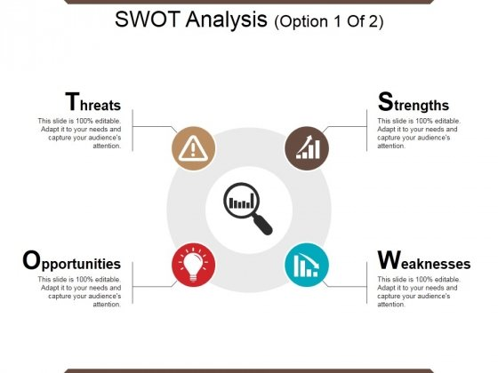 Swot analysis ppt powerpoint presentation infographic template maker swot analysis ppt powerpoint presentation infographic template maker powerpoint templates toneelgroepblik Gallery