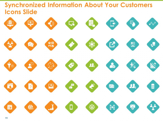 Synchronized_Information_About_Your_Customers_Ppt_PowerPoint_Presentation_Complete_Deck_With_Slides_Slide_11
