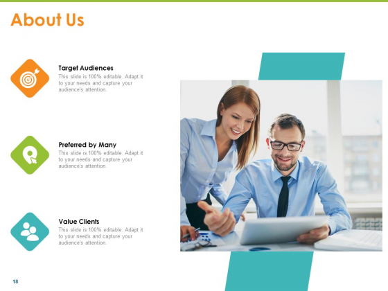 Synchronized_Information_About_Your_Customers_Ppt_PowerPoint_Presentation_Complete_Deck_With_Slides_Slide_18