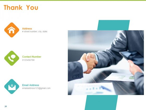 Synchronized_Information_About_Your_Customers_Ppt_PowerPoint_Presentation_Complete_Deck_With_Slides_Slide_21
