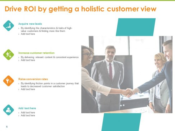Synchronized_Information_About_Your_Customers_Ppt_PowerPoint_Presentation_Complete_Deck_With_Slides_Slide_5