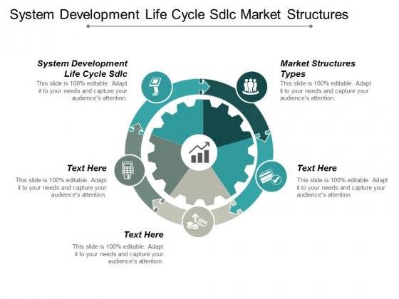 System_Development_Life_Cycle_Sdlc_Market_Structures_Types_Ppt_PowerPoint_Presentation_Infographic_Template_Tips_Slide_1