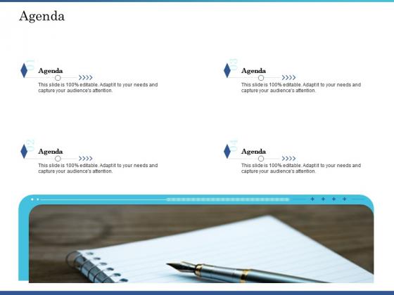 System Integration Implementation Plan Agenda Ppt Summary Background Image PDF