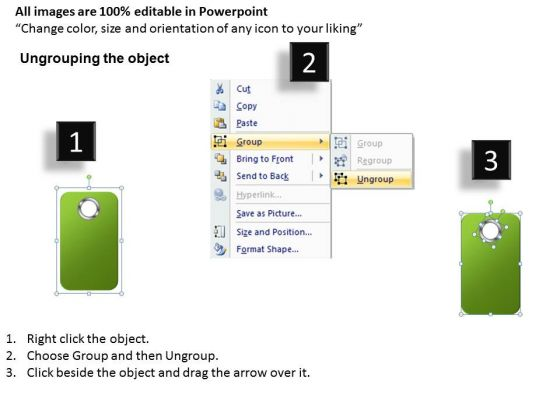 sales_and_marketing_tags_powerpoint_slides_and_ppt_diagram_templates_2