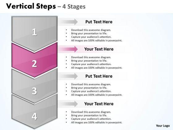 Sales Ppt Buy PowerPoint 2007 Scientific Method Steps Presentation 4 1 3 Image
