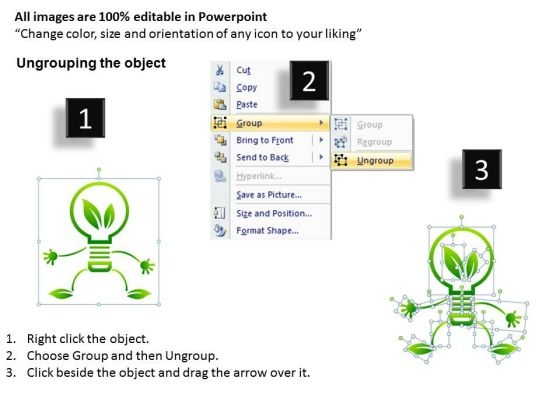 save_energy_powerpoint_templates_green_energy_ppt_slides_2