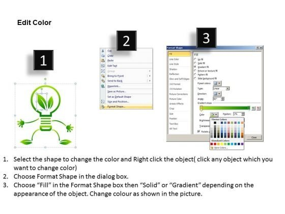 save_energy_powerpoint_templates_green_energy_ppt_slides_3