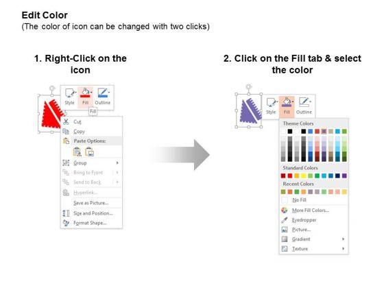 scale_alphabet_cubes_measurement_tools_ppt_slides_graphics_2