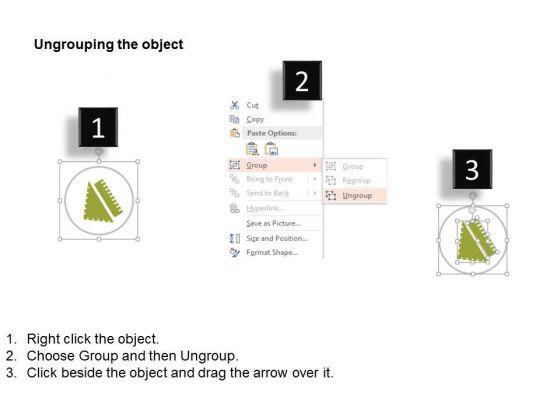 scale_alphabet_cubes_measurement_tools_ppt_slides_graphics_3
