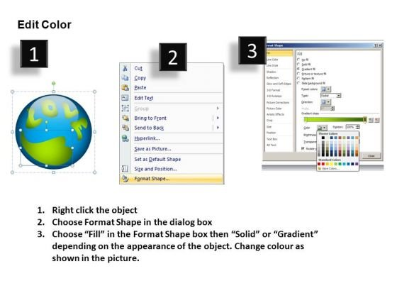school_kids_on_earth_powerpoint_slides_and_ppt_template_diagrams_3