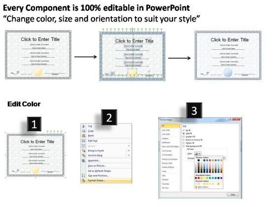 school_recognition_certificate_powerpoint_templates_2