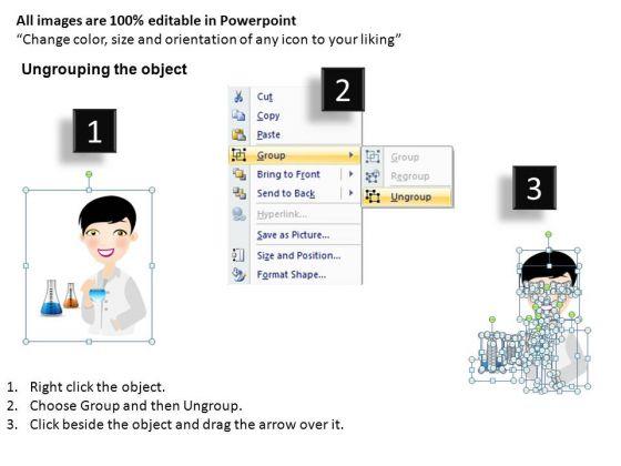 science_experiment_teacher_education_powerpoint_templates_ppt_slides_2