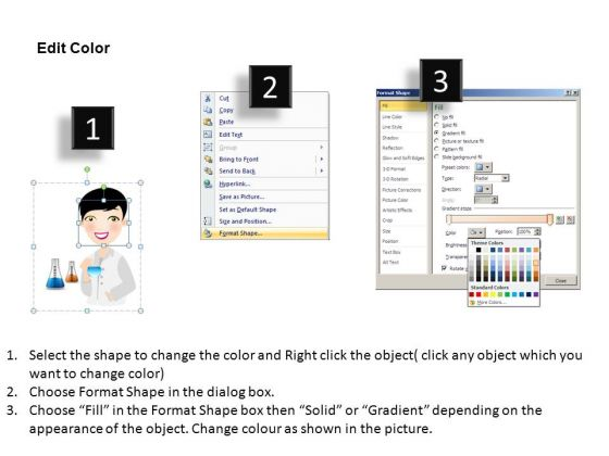 science_experiment_teacher_education_powerpoint_templates_ppt_slides_3