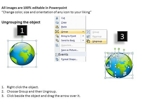 science_kids_on_earth_powerpoint_slides_and_ppt_diagram_templates_2