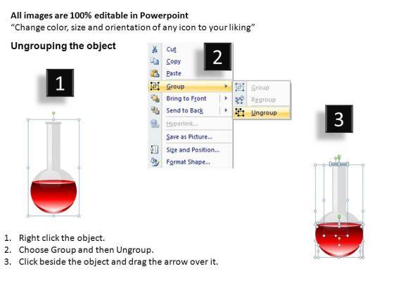 Science lab flasks powerpoint templates science experiment sciencelabflaskspowerpointtemplatesscienceexperimentpowerpointpptslides2 toneelgroepblik Images