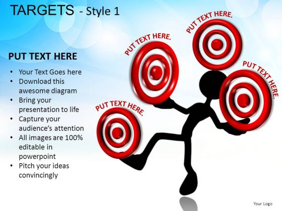 science_targets_1_powerpoint_slides_and_ppt_diagram_templates_1