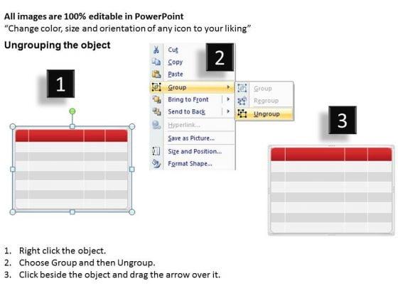scorecard_table_with_kpi_powerpoint_presentation_template_2