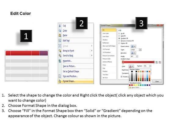 scorecard_table_with_kpi_powerpoint_presentation_template_3